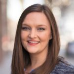 Jennifer Lewis | Farrow-Gillespie & Heath LLP