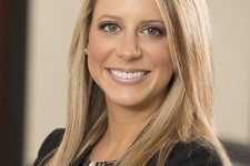 Jessica Dunne | Farrow-Gillespie & Heath LLP
