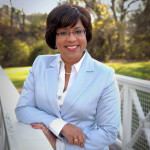 Rhonda Hunter | Farrow-Gillespie & Heath LLP | Dallas, TX