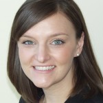 Jennifer Lewis | Farrow-Gillespie & Heath LLP | Dallas, TX
