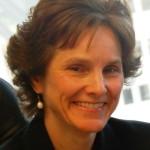 Julie Heath | Farrow-GIllespie & Heath LLP