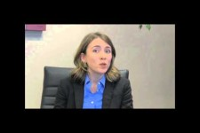 Jennifer Snow   Farrow-Gillespie & Heath LLP