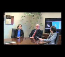 Health Law | Farrow-Gillespie & Heath LLP | Dallas Texas