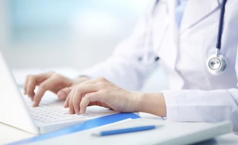 Health Law | Farrow-Gillespie & Heath LLP