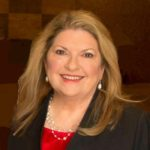 Liza Farrow-Gillespie | Farrow-Gillespie & Heath LLP | Dallas, TX