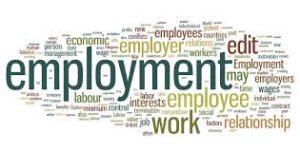 Employment Law | Farrow-Gillespie & Heath