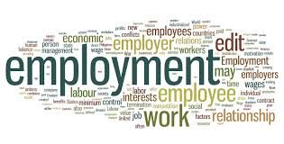 Employment Law | Farrow-Gillespie & Heath LLP