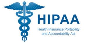 Health Care Law | Farrow-Gillespie & Heaht LLP