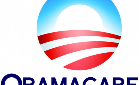 ObamaCare | Farrow-Gillespie & Heath | Dallas, TX