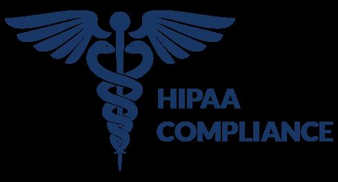 Health Law | Farrow-Gillespie & Heath LLP | Dallas, Texas