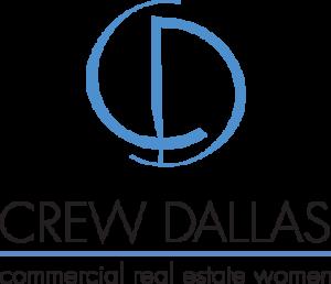 CREW | CREW logo