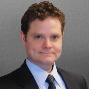 Christopher Elam | Farrow-Gillespie Heath Witter LLP | Dallas, TX
