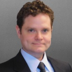 Chris Elam | Farrow-Gillespie & Heath LLP | Dallas, TX