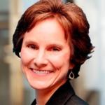 Julie Heath | Farrow-Gillespie & Heath LLP | Dallas, TX