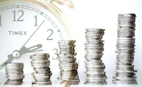 Investment | Farrow-Gillespie & Heath