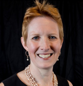 Ellen Daniel Williamson