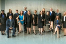 Farrow-Gillespie Heath Witter LLP | Dallas, TX