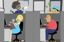 Dallas Paid Sick Leave Ordinance