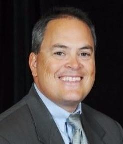 Paul N. Jones
