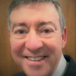 Kevin M. Kerr