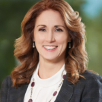 Deborah Schmidt | Farrow-Gillespie Heath Witter LLP | Probate, Trust, Guardianship Litigation