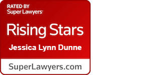Jessica Dunne Texas 2020 Rising Star