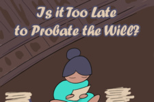 Is it too late to probate the will_crop