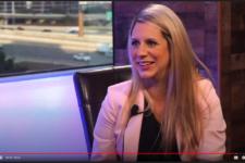 Jessica Dunne Adoption Lawyer Texas #Lawyered Podcast