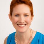 Ellen Daniel Williamson | Farrow-Gillespie Heath Witter LLP