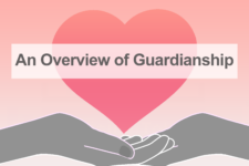 Overview of Guardianship | Ellen Williamson
