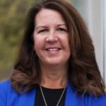 Paula Beasley | Real Estate Law | Farrow-Gillespie & Heath | Dallas, TX