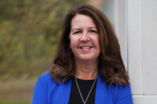 Paula Beasley | Commercial Real Estate Attorney