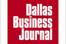 Dallas Business Journal | FGHW Ranked #68 2021