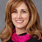 Deborah Schmidt | Farrow-Gillespie Heath Witter LLP | Probate, Trust, Guardianship Litigation