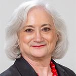 Debra Witter | Farrow-Gillespie & Heath LLP | Dallas, TX