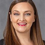 Jennifer Lewis | Estate Planning & Probate | Farrow-Gillespie & Heath LLP | Dallas, TX