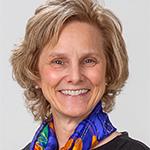 Julie E. Heath | Farrow-Gillespie & Heath LLP | Dallas, TX