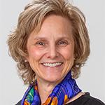 Julie E. Heath   Farrow-Gillespie & Heath LLP   Dallas, TX
