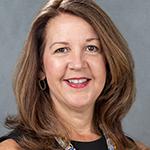 Paula Beasley   Real Estate Law   Farrow-Gillespie & Heath   Dallas, TX