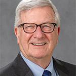 Scott Chase | Farrow-Gillespie & Heath LLP | Health Law